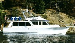 48 nordic yacht