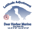Deer Harbor Logo (150)