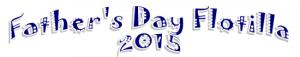 FdF 2015 logo