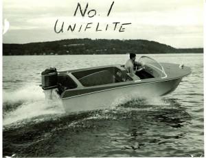 First Uniflite
