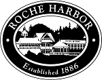 Roche Harbor Logo (150)