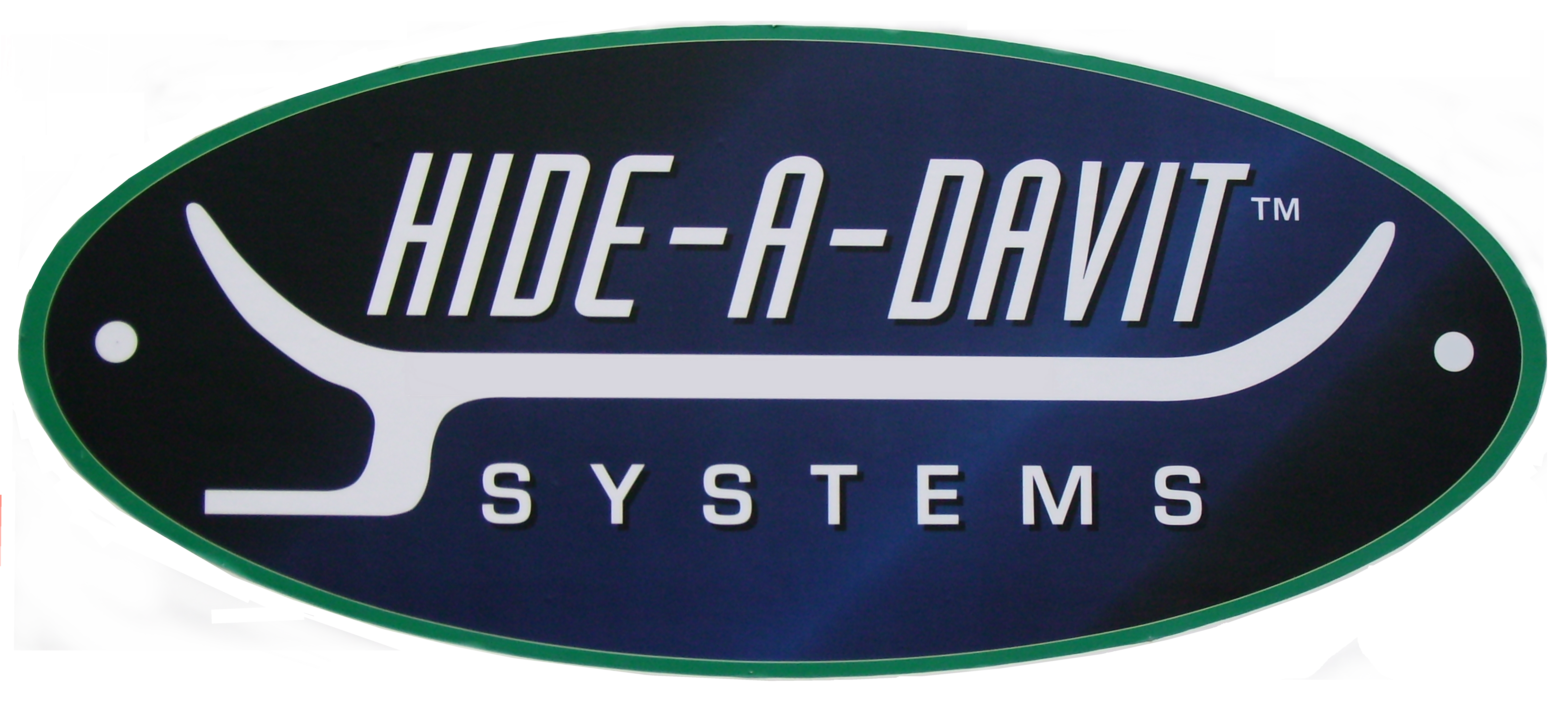 SignMart HAD Logo Large