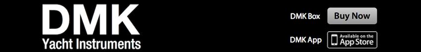 banner_dmk