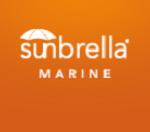 block sunbrella