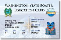 boatedcard