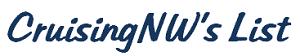 cnw list logo