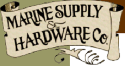 flag marine supply hardware