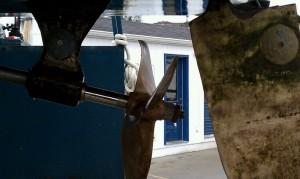 prop rudder2