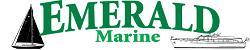 logo_emeraldmarine
