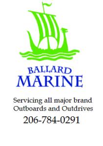 block ballard marine