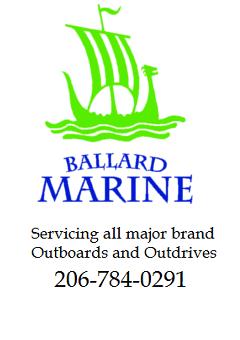 Ballard Marine Services