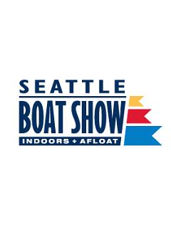 block seattle boat show