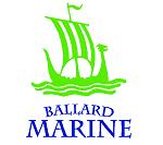 thumb ballard marine