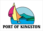 thumb kingston logo