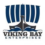 vikingbay block