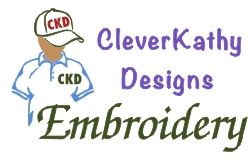 CKD Logo-jpg
