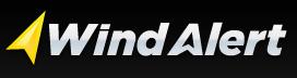 Logo_WindAlert