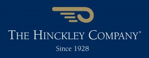 Hinckley_Co_Logo_Logo_Blue_Background