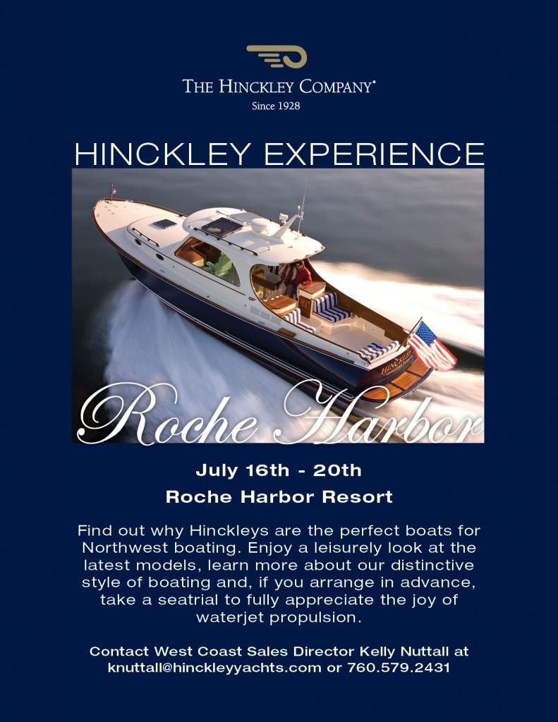 Roche_Harbor_Flyer