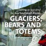 bears glaciers