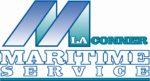 LaConner Maritime