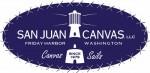 San Juan Canvas