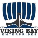 vikingbay sq