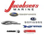 Jacobsen's Marine