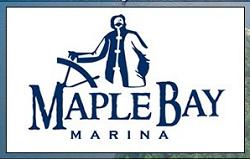 maplebay logo