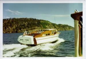 Aug 1971 1