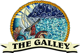 thegalley